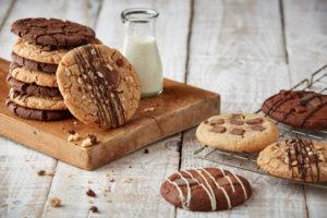 Cookies 01 v1